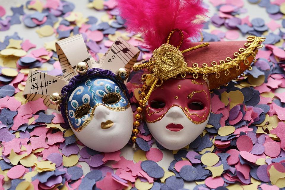 Fotografia-Carnaval
