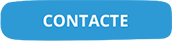 Contacte