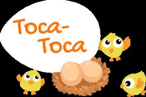 Toca - Toca